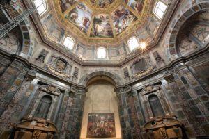 I Musei del Bargello sono pronti a riaccogliere i visitatori
