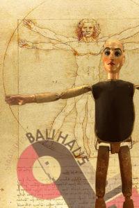 L'arte di essere marionettisti con la compagnia Carlo Colla & Figli