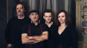 Oltre 20 musicisti per il primo concerto virtuale di Occit'amo