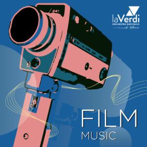 """L'Orchestra Sinfonica """"Verdi"""" omaggia il cinema con due playlist Spotify"""