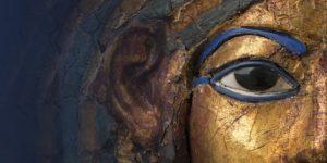 Il Museo Egizio di Torino riapre al pubblico per la Festa della Repubblica