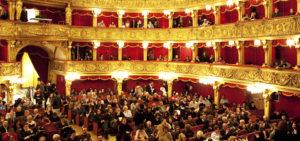 Il Teatro Stabile di Torino propone nuovi appuntamenti con #stranointerludio