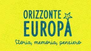 """""""Theatres of Tomorrow"""" conclude la rassegna """"Orizzonte Europa"""""""
