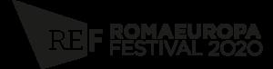 """""""Romaeuropa festival"""" continua il suo percorso artistico sui social"""