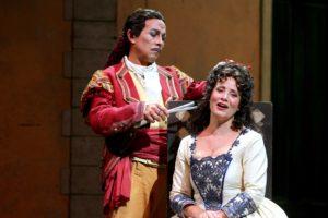 """Il Teatro """"Carlo Felice"""" ripropone due eventi per la rassegna #musicalmenteinsieme"""