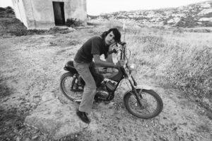 Al maestro della fotografia Guido Guidi il prestigioso Premio Hemingway