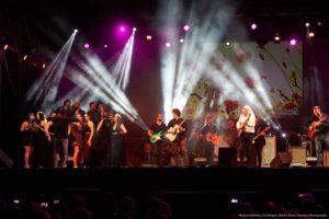 """Il CPM Music Institute protagonista di """"Estate Sforzesca 2020"""""""