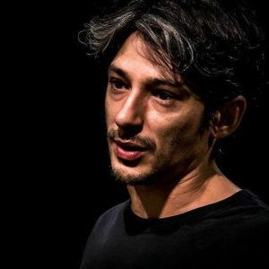 "Lo Stabile di Torino aderisce al progetto ""Stories from Europe: Crisis and reflection"""