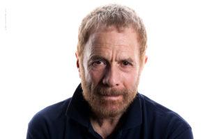 """Spazi di Teatro, Gabriele Lavia porta in scena """"Edipo Re"""""""