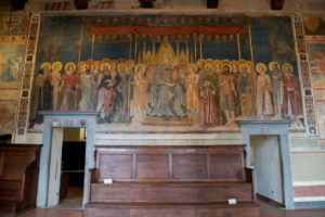 I Musei Civici di San Gimignano tornano ad accogliere il pubblico