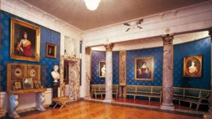 Il Museo Teatrale alla Scala riapre al pubblico e alle famiglie