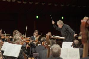 """Il terzo appuntamento della """"Beethoven Summer"""" è con Benedetto Lupo"""