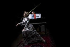 I concerti del Duo Alterno ripartono da Montepulciano