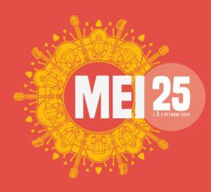 Il MEI spegne 25 candeline e prepara un ricco programma di eventi