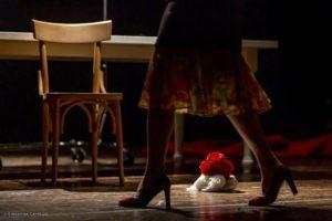 Una rassegna ricca di incontri al Napoli Teatro Festival Italia
