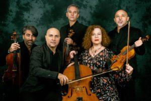 Nel Duomo di Salerno un nuovo evento della rassegna Napoli Teatro Festival