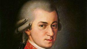 Il Requiem di Mozart dedicato a tutte le vittime veronesi del Covid-19