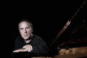 """Alexander Lonquich è il secondo artista ad esibirsi nella """"Beethoven Summer"""""""