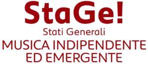 Le proposte di StaGe! – Stati Generali della Musica Indipendente ed Emergente per il rilancio dell'economia musicale