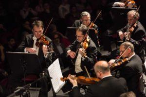 Al Teatro dell'Opera due concerti dedicati ad Antonio Vivaldi