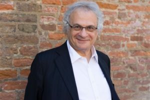 """Premio Terzani ad Amin Maalouf, autore de """"Il naufragio delle civiltà"""""""