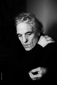 Al regista statunitense Abel Ferrara  il premio Jaeger-LeCoultre Glory to the Filmmaker