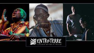 """Il nuovo appuntamento di """"Bologna Estate 2020"""" è con la musica afro beat"""