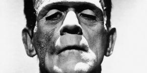 Il mito di Frankestein ritorna sulle scene attraverso uno straziante monologo