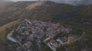 """Musica, arte e letteratura a Casertavecchia con il festival """"Settembre al Borgo"""""""