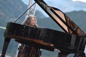 """Tre imperdibili gemme musicali per il weekend del """"Ravello Festival"""""""