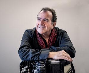 """Un pizzico di Algeria al Festival """"Armonie d'Arte"""" con la Compagnie Hervé Koubi"""