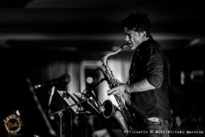 """Il """"Ravello Festival"""" scende in piazza con il jazz d'autore"""