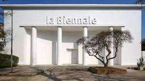 I festival europei ospiti d'eccezione per l'inaugurazione della Biennale di Venezia