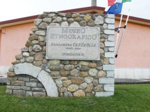 Un viaggio bucolico nelle terre campane attraverso il Museo Etnografico di Aquilonia