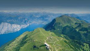 Rinnovata la collaborazione tra la Funivia Malcesine-Monte Baldo e l'Arena di Verona