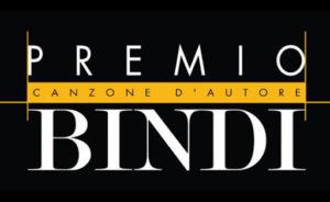 """Torna il prestigioso """"Premio Bindi"""" dedicato alla canzone d'autore"""