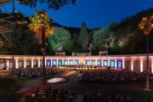 """Due serate dedicate alla musica e alla danza concludono la quinta edizione di """"Un'estate da Re"""""""