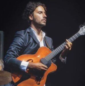 """""""So Jazz"""", a Milano cinque imperdibili appuntamenti con la musica d'autore"""