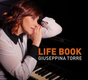 """Giuseppina Torre propone il suo ultimo album per """"Piano City Napoli 2020"""""""