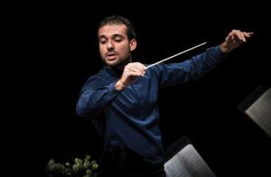 Leonardo Sini sceglie Beethoven per la riapertura del Teatro Carlo Felice