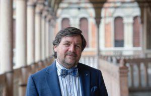 """""""Scienza, coscienza e conoscenza"""", a Bologna focus sulla ricerca tecnologica"""