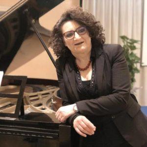 La Professoressa Rossella Vendemia entra a far parte del Consiglio Direttivo SIEDAS