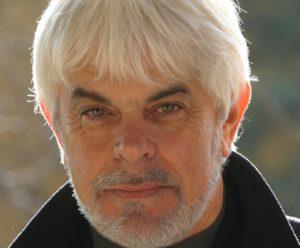 Valerio Massimo Manfredi vince il Premio Letterario Friuli Venezia Giulia
