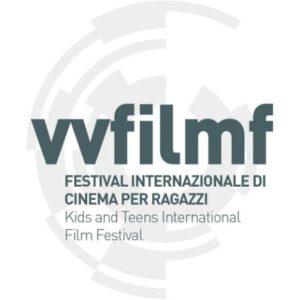"""Grande attesa per la decima edizione del """"Vittorio Veneto Film Festival"""""""