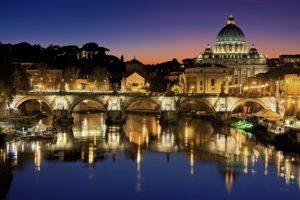 Il Teatro dell'Opera trasloca al Nuvola - Roma Convention Center con tre imperdibili live