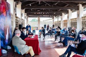 La Fondazione Teatro della Toscana vara nuovi progetti per il prossimo triennio