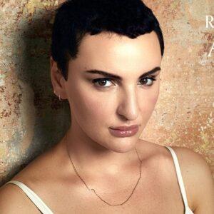 """""""Premio Bianca d'Aponte"""", Arisa è la madrina della 16esima edizione"""
