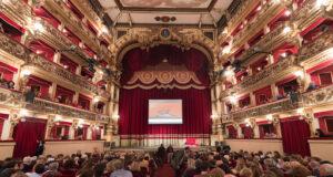 """Il Teatro Bellini riprende la sua programmazione con il progetto """"Piano Be"""""""
