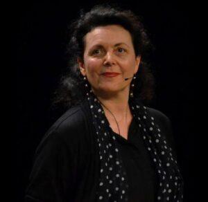 Clotilde Vayer nominata nuovo direttore del Balletto del Teatro di San Carlo