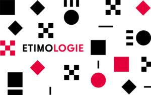 """""""Etimologie"""", al via il nuovo progetto ideato da ERT Fondazione Claudio Longhi"""